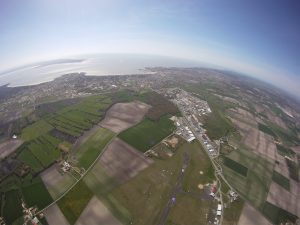 Royan Skydive