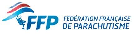 Europhenix 17 - Centre agrée par la fédération française de parachutisme à Royan