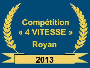 compet2013