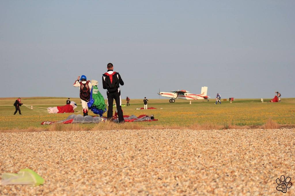 royan-skydive-2015