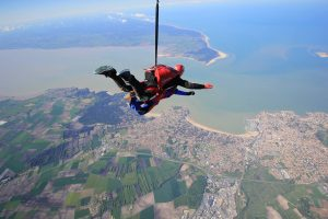 parachutisme europhenix 17