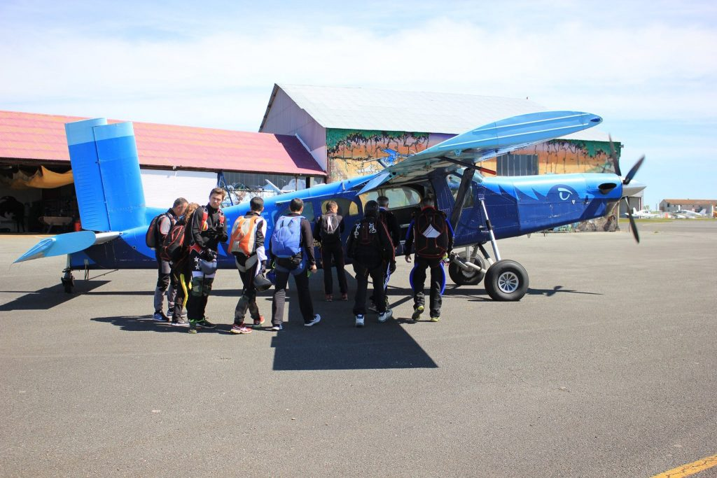skydive-royan-europhenix17-29