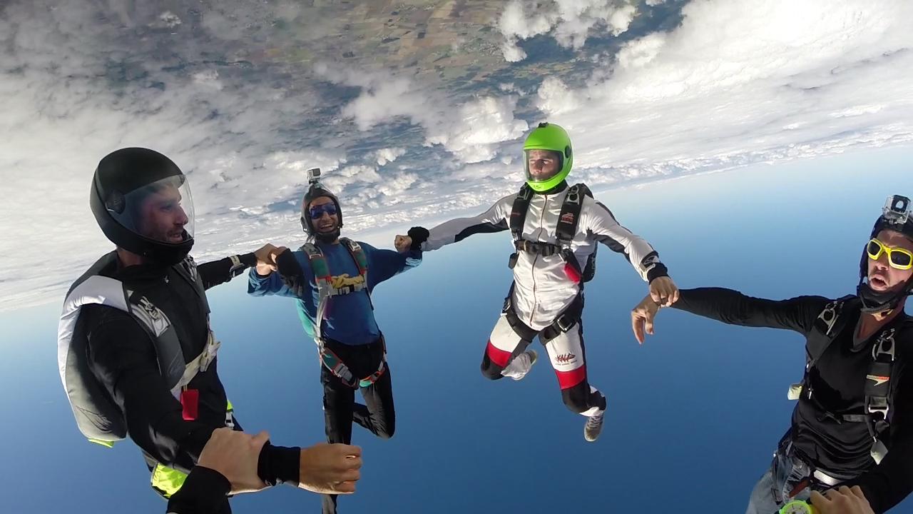 parachutisme skydive royan europhenix17