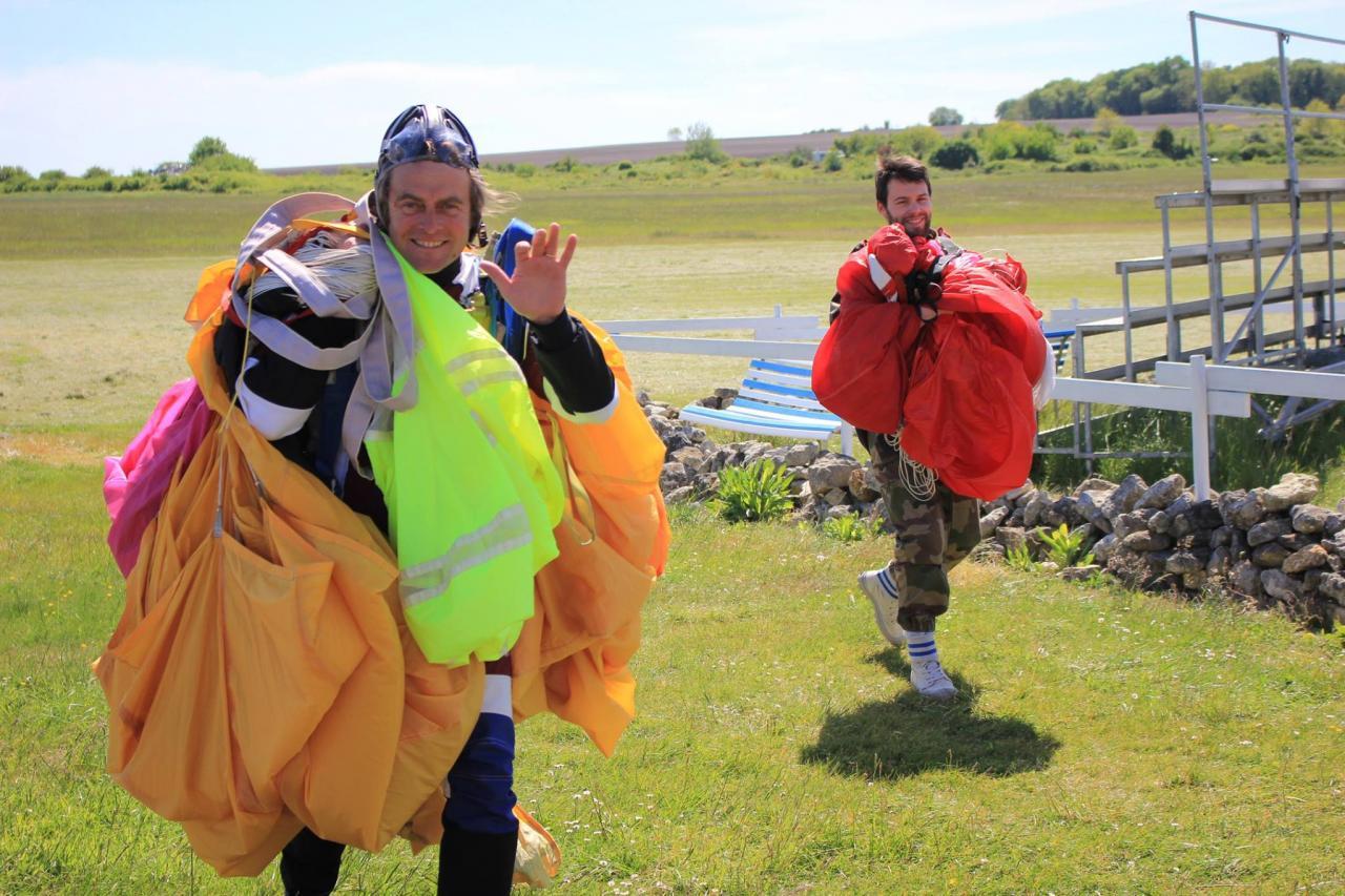 parachutisme skydive royan europhenix17-40