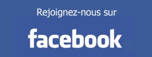 Europhenix17 sur Facebook